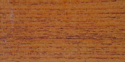 Beispiel für die Musterung von spanischem Zedernholz